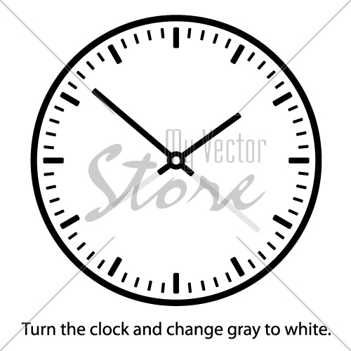 how to change the time on my computer clock