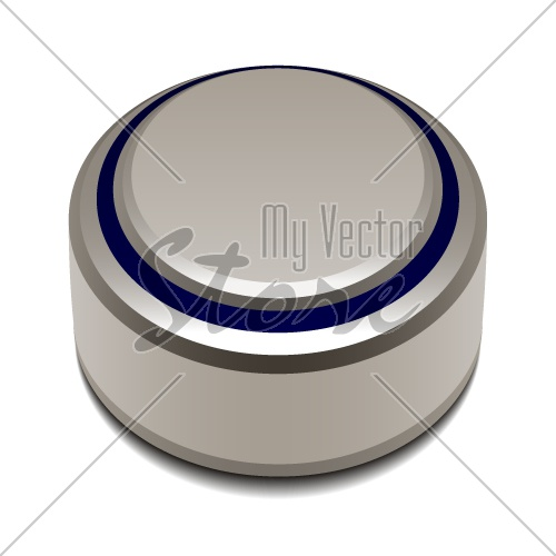 vector 1.5v button cell battery