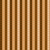 vector textile seamless wallpaper