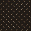 vector seamless steel diamond plate