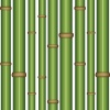 vector bamboo seamless wallpaper