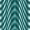 vector seamless tiled waves
