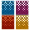 vector sparkle star festive backgrounds