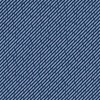 vector blue jeans seamless