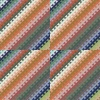 vector seamless striped tiles