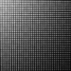halftone checkered lined background vector